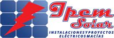 IPEMSOLAR – Instalaciones y Proyectos Electicos Macias