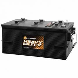 Heavy Duty 180 amp
