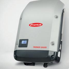 FRONIUS GALVO 2.0-1